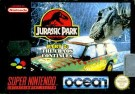 Jurassic Park 2 The Chaos Continues
