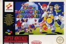 Popn TwinBee Rainbow Bell Adventures.sfc
