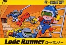 Power Lode Runner