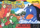 Super Mario World 2:…