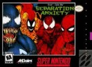 Spider-Man Separation Anx…