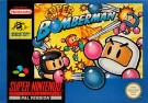 Super Bomberman 5 Go…