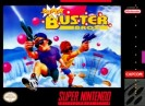 Super Buster Bros