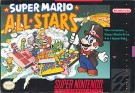 Super Mario All Stars and…