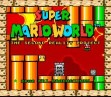 Super Mario World - …