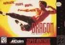 Dragon The Bruce Lee Stor…