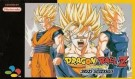 Dragon Ball Z Hyper …
