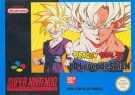 Dragon Ball Z Super Butou…